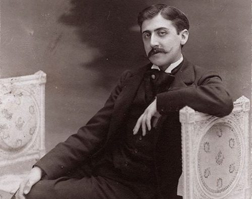 Proust_canape_vers_1895