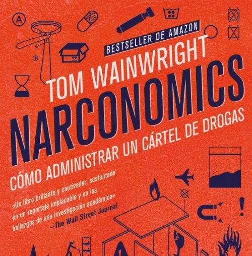 tom_wainwright
